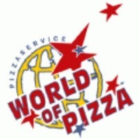 world-of-pizza.jpg