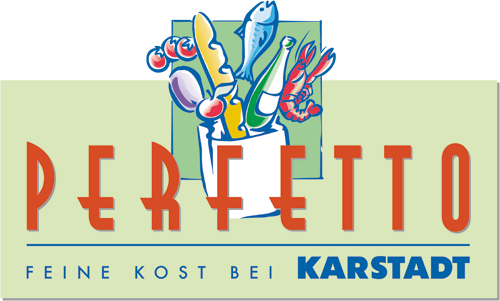 perfetto-magdeburg.png