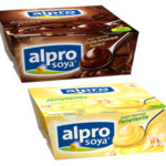 alpro-pudding